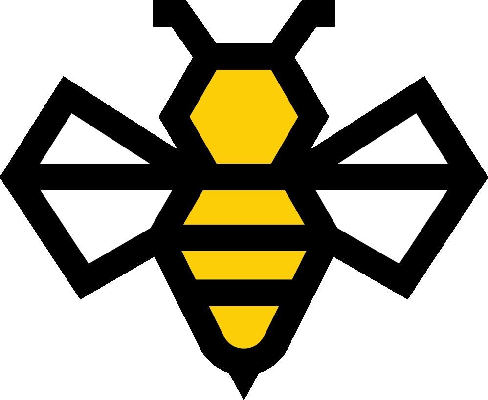 Cormack Bee